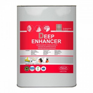 Faber Deep Enhancer